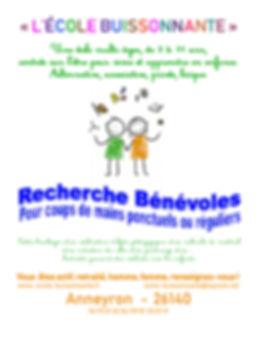 recherche_bénévoles.jpg