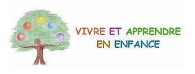 logo VAE.jpg