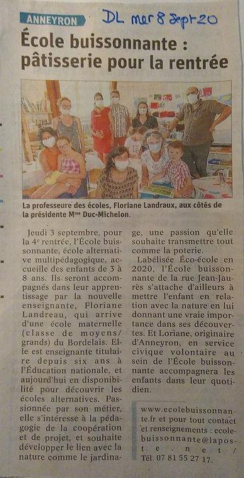 article_DL_rentrée_2020_2.jpg