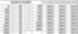 Capture d'écran 2020-04-03 à 00.33.05.pn