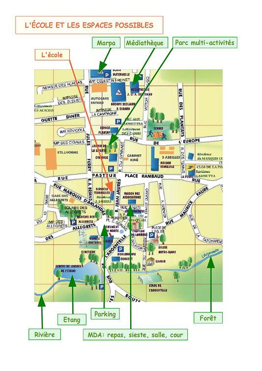 plan des lieux école forêt 2020.jpg