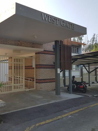 West Gate 456.jpg