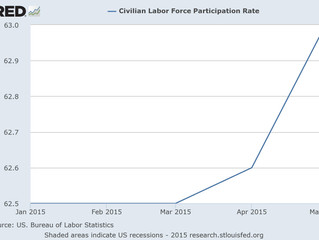 Updated Note on Labor Participation