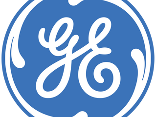 On General Electric's Downfall