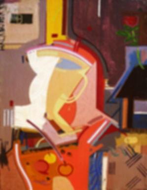 la-provence-32x24cm-1999 copie.jpg