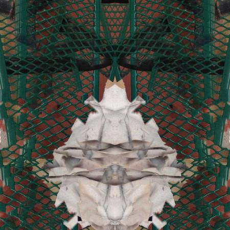 Symmetry in objects
