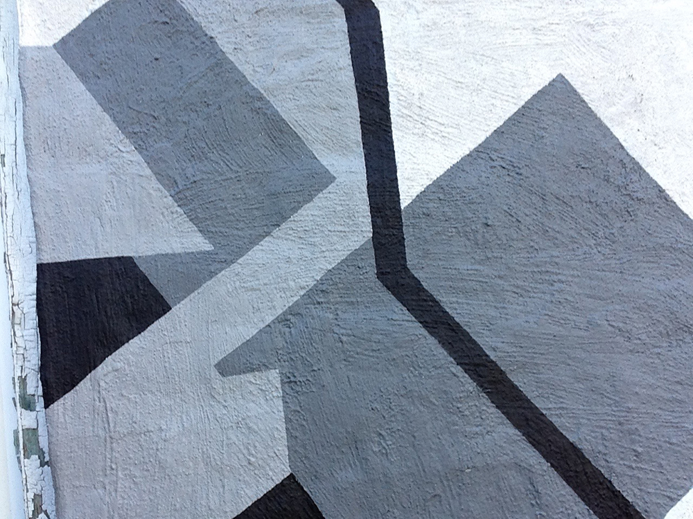 wall-painting-brooklyn-halaburda-10