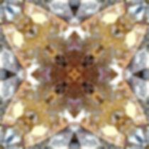 Mndlaa-Halaburda-digital-artIMG_5956.jpe