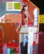 la-vie-revee-des-anges-48x36cm-1-1999 co