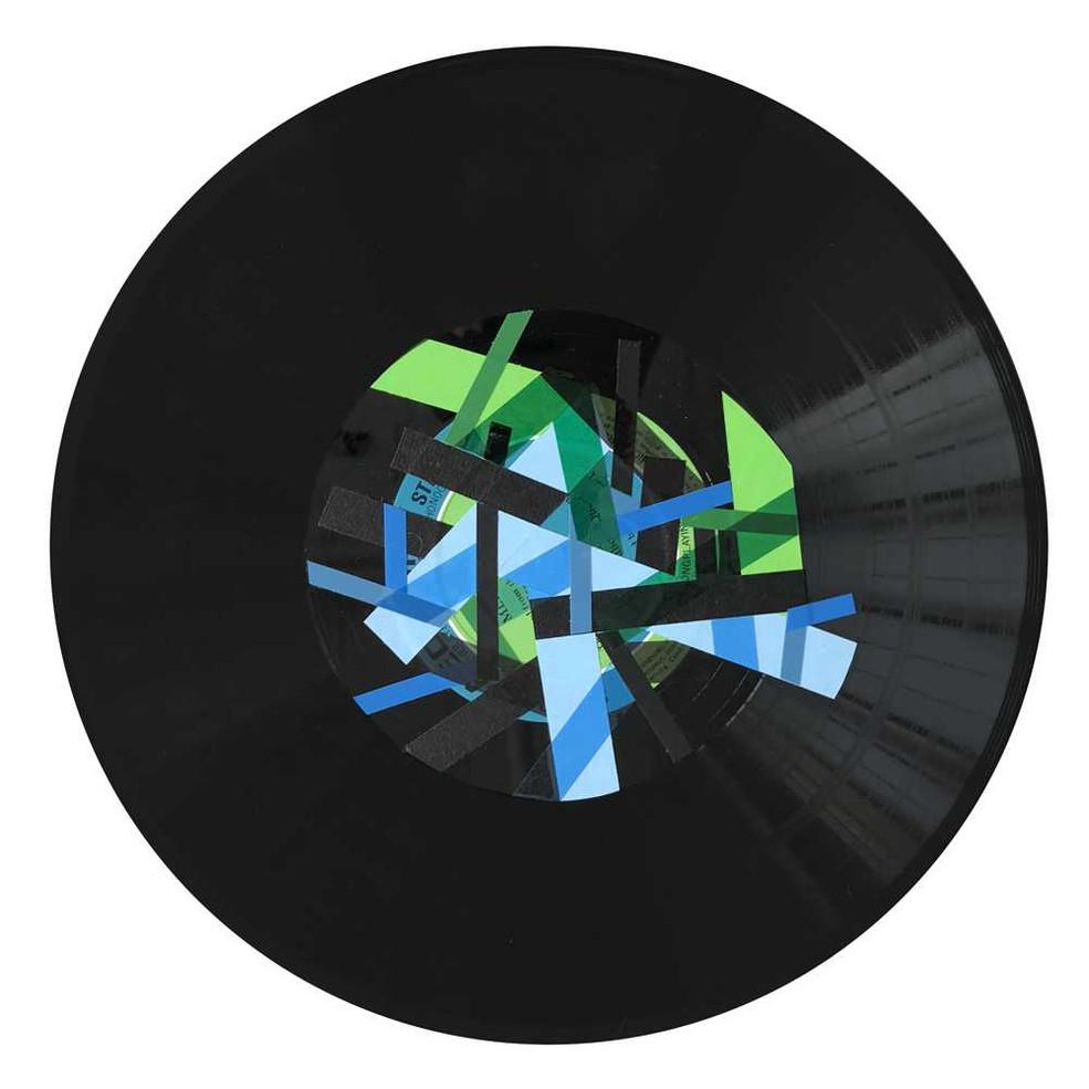 vinyls bleus 2.jpeg