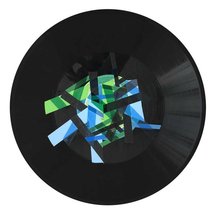 vinyls bleus 10.jpeg