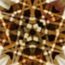 Mndlaa-Halaburda-digital-artIMG_4313.jpe