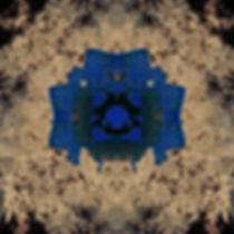 Mndlaa-Halaburda-digital-artIMG_5107.jpe