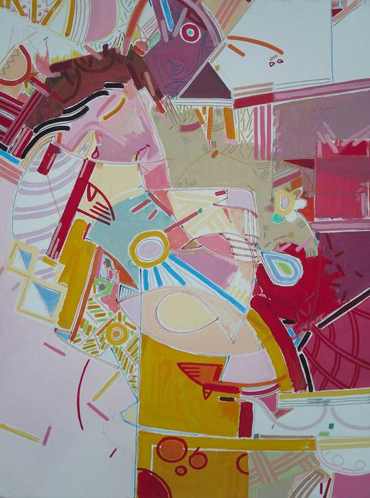 la-chaude-larme-2005-80x60cm.jpeg