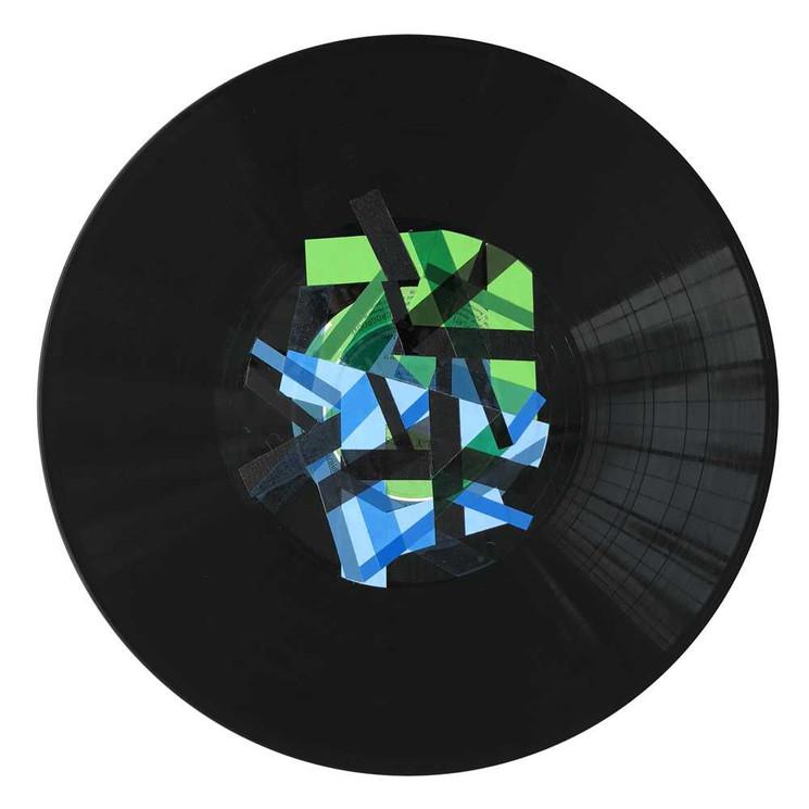 vinyls bleus 9.jpeg