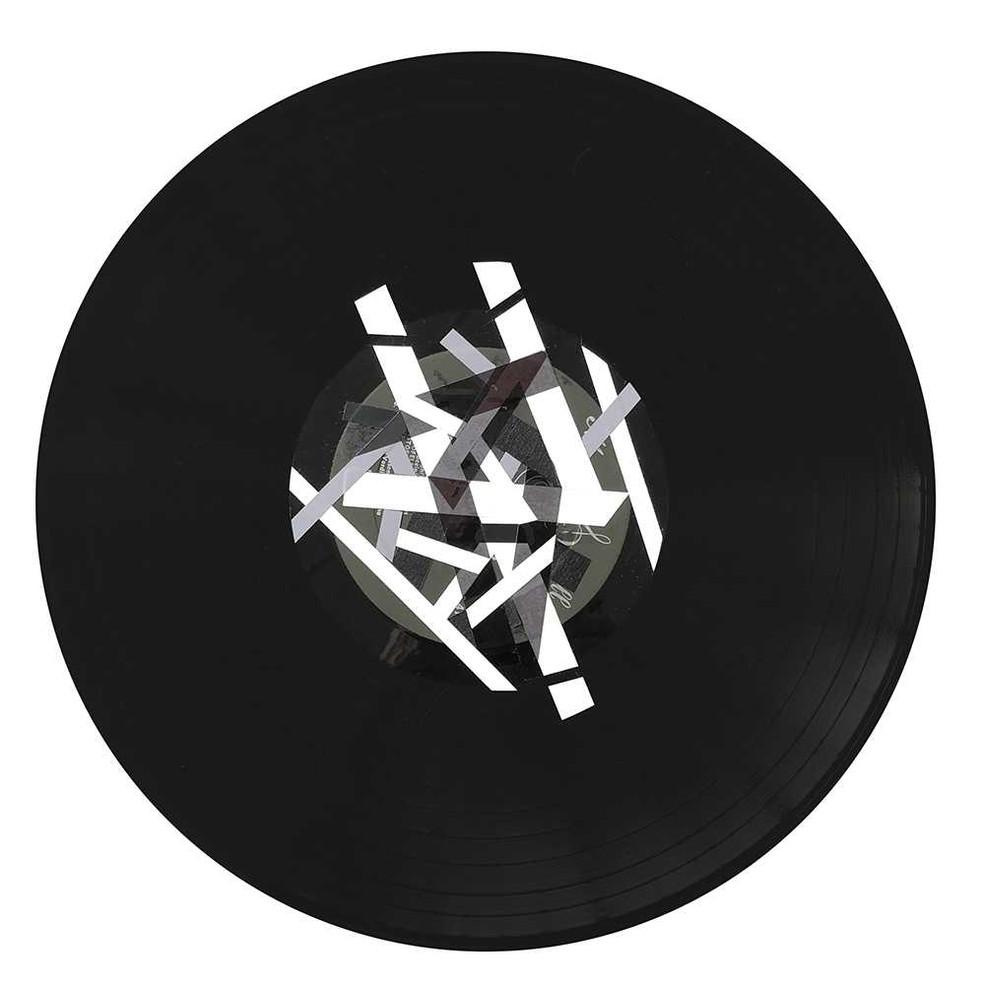 vinyls noirs 1.jpeg