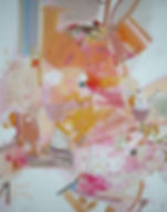 brem's uleski-2008-60x50 copie.jpg