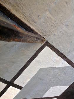 wall-painting-brooklyn-halaburda-40