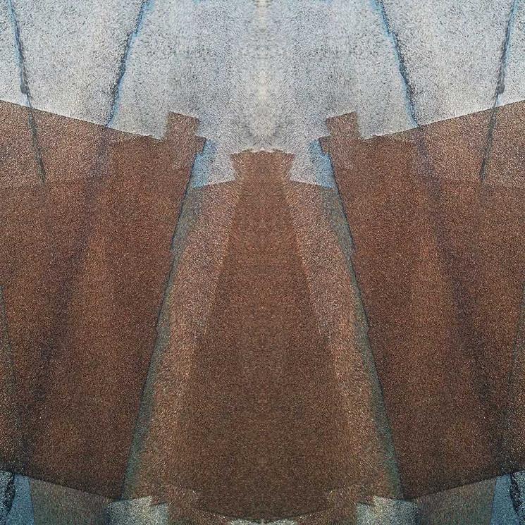 Digital-Folleyy-geometrieIMG_0510.jpegDigital art based on iPhone photos by Halaburda