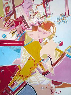 ephemere-2005-80x60cm.jpeg