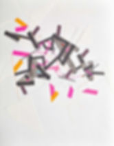 The Errstii quantum 3.jpeg