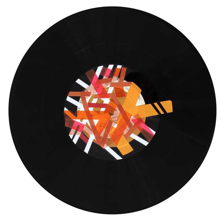 vinyls 1.jpeg