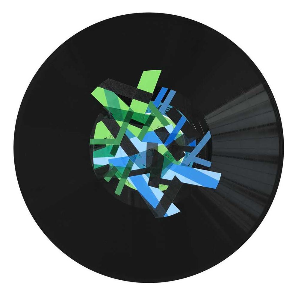 vinyls bleus 12.jpeg