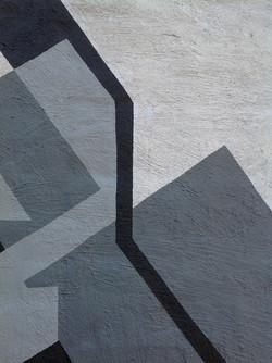 wall-painting-brooklyn-halaburda-46