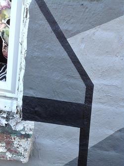 wall-painting-brooklyn-halaburda-30