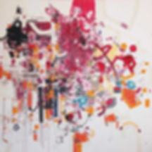 Red-Theo-Butter-120x120cm.jpeg