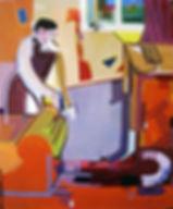 le-repondeur-43x38cm-02-1999 copie.jpg