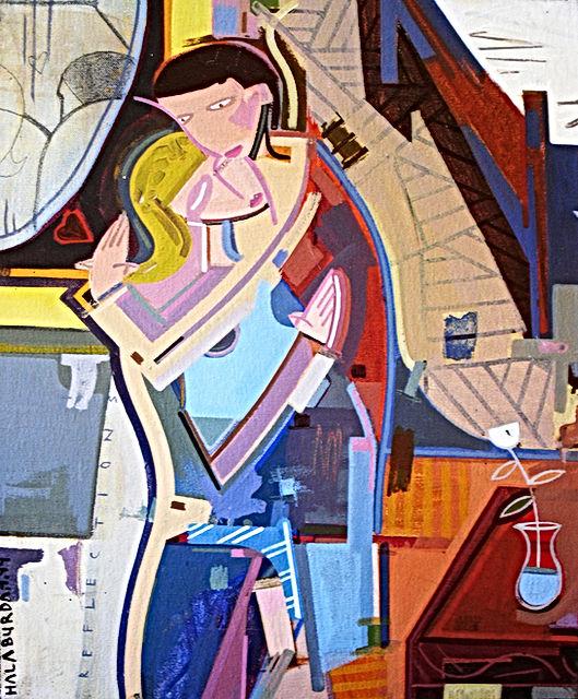 reflection-sur-reflexion-46x38cm-07-1999