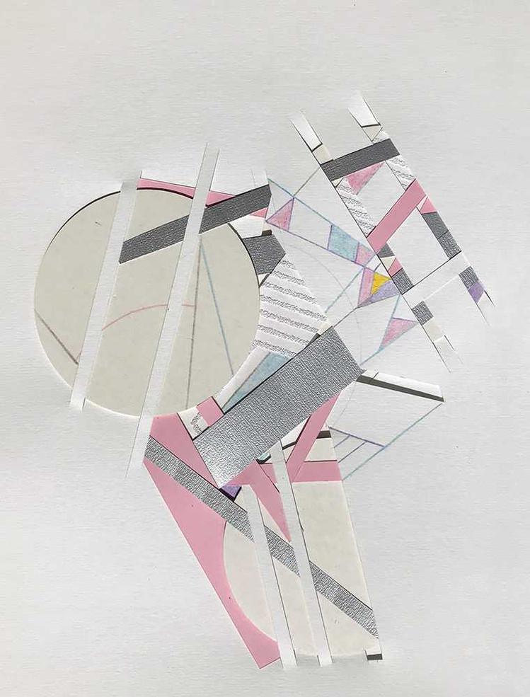 Original paper cut by Halaburda