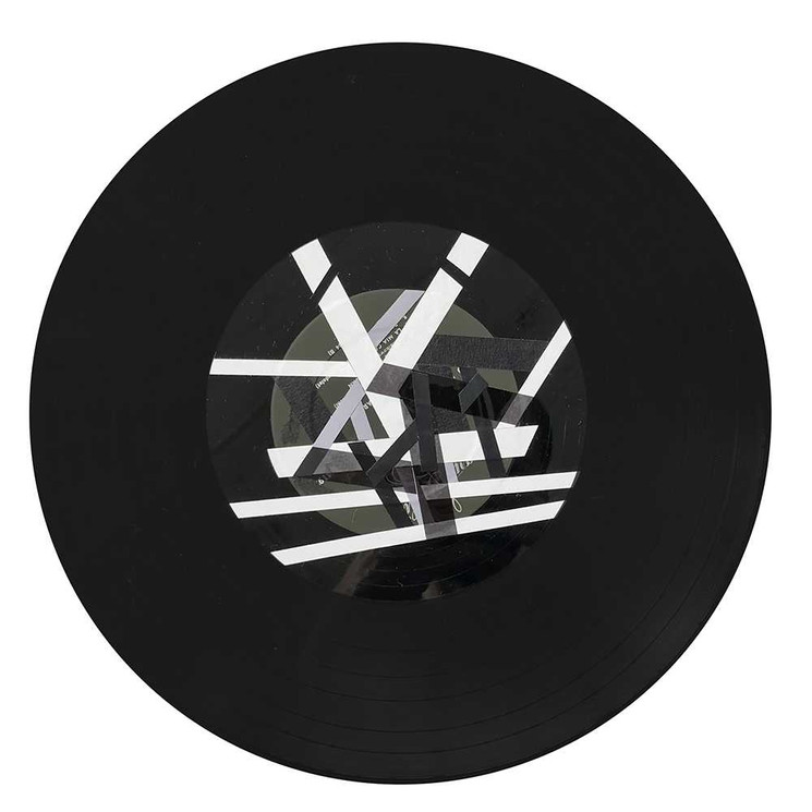 vinyls noirs 5.jpeg