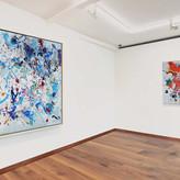 Peyton Wright gallery