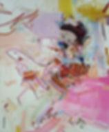 bamerjee-2008-73x60 copie.jpg