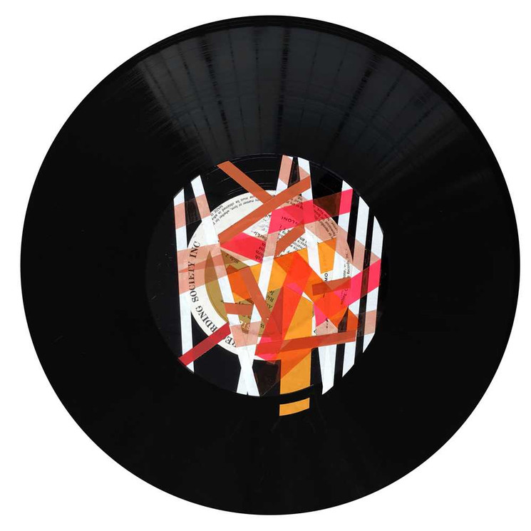 vinyls 6.jpeg