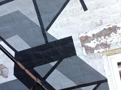 wall-painting-brooklyn-4