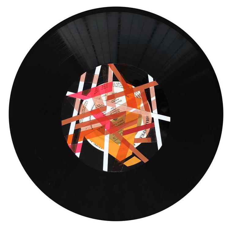 vinyls 7.jpeg
