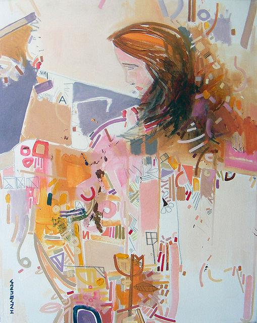 milia-2008-60x50 copie.jpg