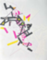 The Errstii quantum 10.jpeg