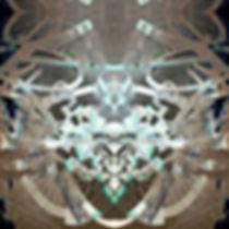 Mndlaa-Halaburda-digital-artIMG_3752.jpe