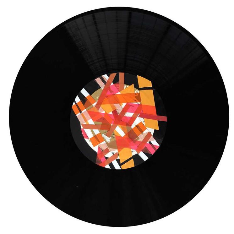 vinyls 16.jpeg