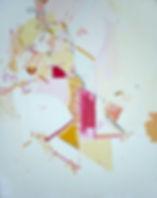 Pendentif-heart-2006.jpeg