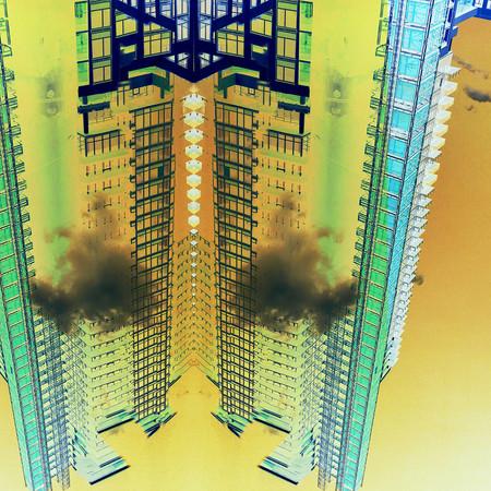 Halaburda-digital-art-inverted-cityIMG_3