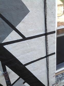 wall-painting-brooklyn-halaburda-45
