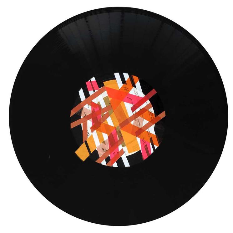 vinyls 4.jpeg