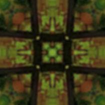 Mndlaa-Halaburda-digital-artIMG_2562.jpe