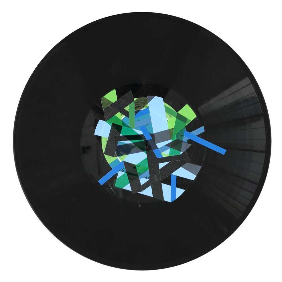 vinyls bleus 5.jpeg