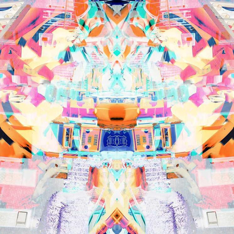 Digital-plasstii-IMG_3116.jpeg
